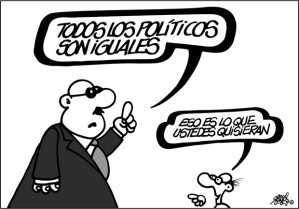 chiste-politica-forges