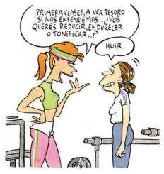 Chistes_de_Deportes3