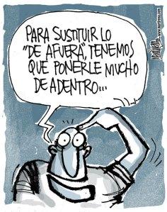 3263-caricaturas-g