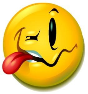 smile-loco