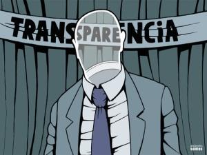 transparencia_politica
