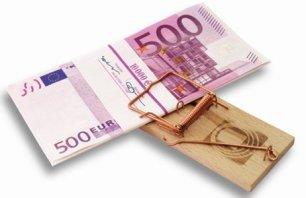 dinero_extra_ingresos_extra