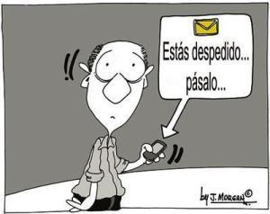 chiste-reforma-laboral-2012-despido-rc3a1pido