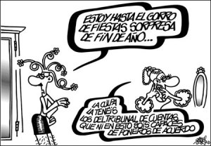 forges001