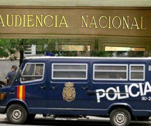 AUDIENCIA-NACIONAL-FURGON-POLICIAL_