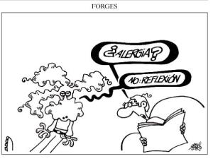 forges-26-5-07