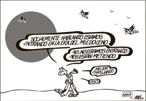 Miedoceno - forges5