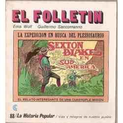 folletin 2