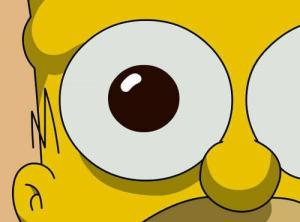 homer-simpson-wallpaper-1