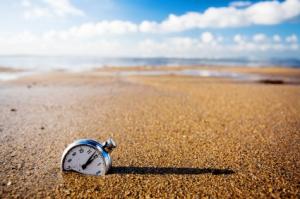 infinito-eternidad-reloj