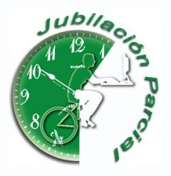 _jubilacion_parcial