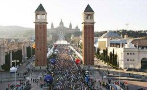 maraton-barcelona-2013