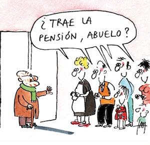 pensiones-abuelos
