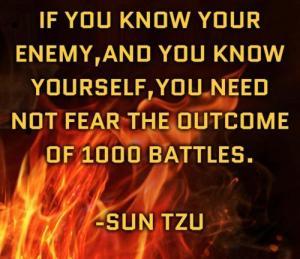 sun-tzu-quotes-sayings-deep-wisdom-fear-famous