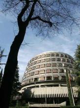 080519-seu-del-tribunal-constitucional-a-madrid