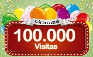 100000_visitas_gracias