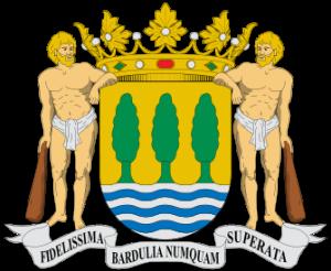 335px-Escudo_de_Guipuzcoa.svg