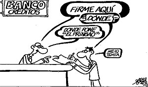 chiste_hipotecas