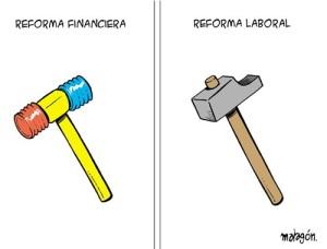 Chiste_Malagon_Reforma_laboral_01