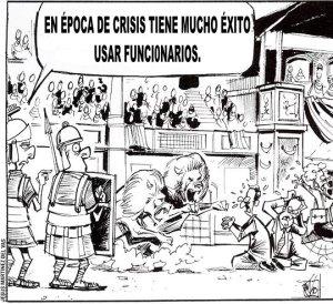 funcionarios_circo