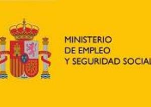 ministerio_0