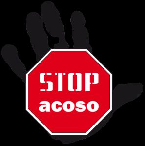 STOP_acoso_web