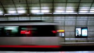 foto-metro