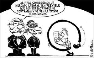 Reforma_laboral_flexible