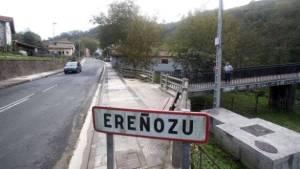 erenozu_1