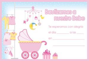 bautizo20