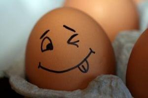 sonriente-huevo-1_2939145