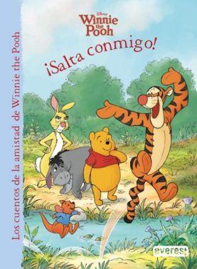 winnie-the-pooh-salta-conmigo