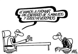 chiste-forges_noticia[1]