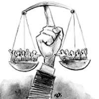 balanza-justicia