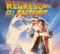Video-de-Regreso-al-futuro-lo-que-no-se-vio
