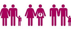 parejas_gay