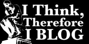blog_thinker