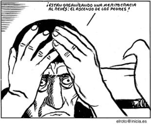 meritocracia_elroto
