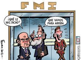 ascensor fmi