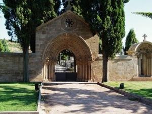 Cementerio_2-R