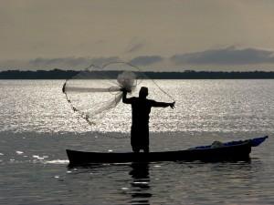 pescando-300x225