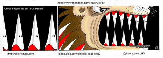athletic-bilbao-san-mames-mc3a1laga-semana-santa-vic3b1eta