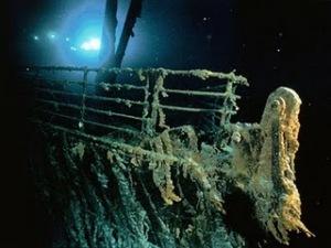 titanic-sumergido