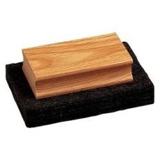 borrador-pizarra-verde-madera-grande-