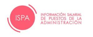 banner_ISPA