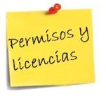 permisos_y_licencias