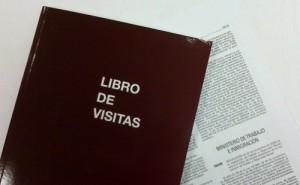 inspeccion-de-trabajo-y-el-libro-de-visitas-texto1