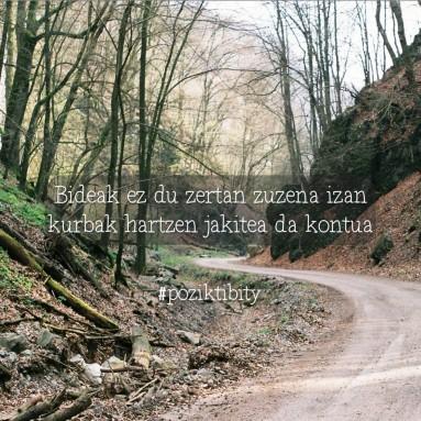 kurbak-1024x1024.jpg