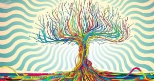 arbol-de-colores-lineas-166836-619x330