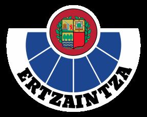 1200px-Escudo_de_la_Ertzaintza.svg